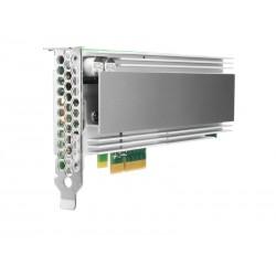 hewlett-packard-enterprise-p10264-b21-disque-ssd-half-height-half-length-hh-hl-1600-go-pci-express-tlc-nvme-1.jpg