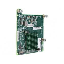 hewlett-packard-enterprise-flexfabric-20gb-2-port-650m-interne-ethernet-20000-mbit-s-1.jpg
