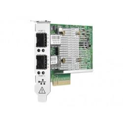 hewlett-packard-enterprise-652503-b21-carte-reseau-interne-ethernet-10000-mbit-s-1.jpg