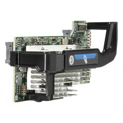 hewlett-packard-enterprise-flexfabric-20gb-2-port-630flb-interne-ethernet-20000-mbit-s-1.jpg
