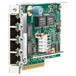 hewlett-packard-enterprise-629135-b22-carte-reseau-interne-ethernet-wlan-1000-mbit-s-1.jpg