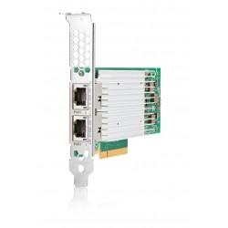 hewlett-packard-enterprise-ethernet-10gb-2-port-521t-interne-20000-mbit-s-1.jpg