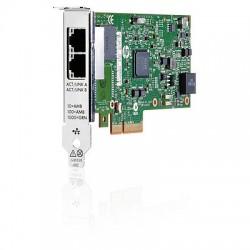 hewlett-packard-enterprise-ethernet-1gb-2-port-361t-interne-1000-mbit-s-1.jpg