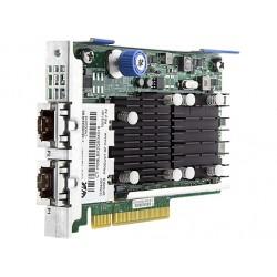 hewlett-packard-enterprise-533flr-t-interne-ethernet-20000-mbit-s-1.jpg