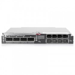 hewlett-packard-enterprise-virtual-connect-flexfabric-20-40-f8-module-for-c-class-bladesystem-1.jpg