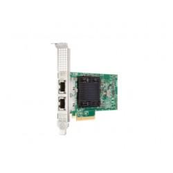 hewlett-packard-enterprise-ethernet-10gb-2-port-535t-adapter-interne-10000-mbit-s-1.jpg