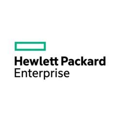 hewlett-packard-enterprise-ah166a-boitier-cassettes-1.jpg