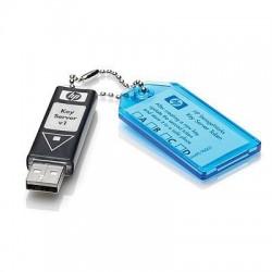 hewlett-packard-enterprise-am495a-dispositif-de-cryptage-donnees-externe-1.jpg