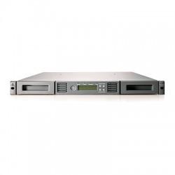hewlett-packard-enterprise-storeever-1-8-g2-lto-6-ultrium-6250-fc-chargeur-automatique-et-librairie-de-cassettes-20000-go-1u-1.j