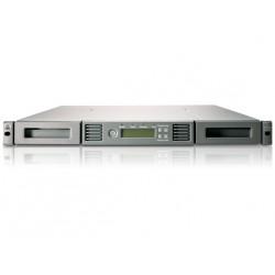 hewlett-packard-enterprise-storeever-1-8-g2-lto-8-ultrium-30750-fc-chargeur-automatique-et-librairie-de-cassettes-96000-go-1u-1.