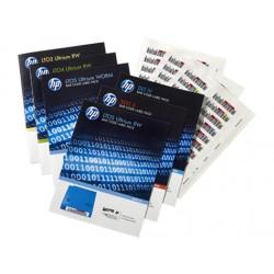 hewlett-packard-enterprise-q2014a-etiquette-pour-cd-100-piece-s-etiquette-auto-adhesive-1.jpg