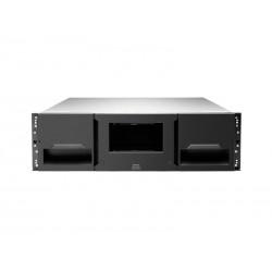 hewlett-packard-enterprise-msl3040-scalable-expan-stock-chargeur-automatique-et-librairie-de-cassettes-840000-go-3u-1.jpg