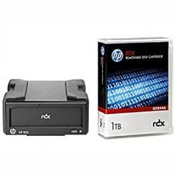 hewlett-packard-enterprise-rdx-1tb-lecteur-cassettes-1000-go-1.jpg