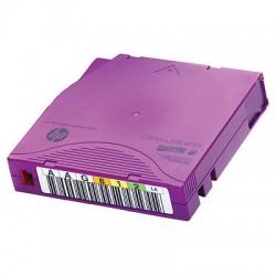 hewlett-packard-enterprise-c7976an-cassette-vierge-lto-1-27-cm-1.jpg
