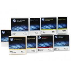 hewlett-packard-enterprise-lto-7-ultrium-15-tb-rw-1-27-cm-1.jpg