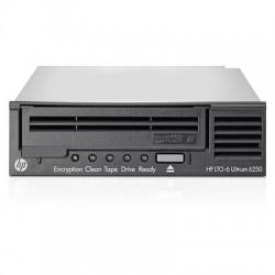 hewlett-packard-enterprise-storeever-lto-6-ultrium-6250-lecteur-cassettes-interne-2500-go-1.jpg