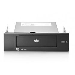 hewlett-packard-enterprise-rdx-usb-3-lecteur-cassettes-interne-2000-go-1.jpg