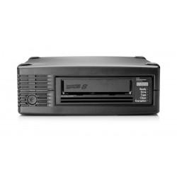 hewlett-packard-enterprise-storeever-lto-8-ultrium-30750-lecteur-cassettes-12000-go-1.jpg