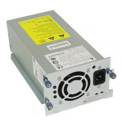 hewlett-packard-enterprise-ah220a-unite-d-alimentation-d-energie-gris-1.jpg