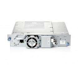 hewlett-packard-enterprise-storeever-lto-6-ultrium-6250-fc-lecteur-cassettes-interne-2500-go-1.jpg
