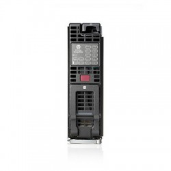 hewlett-packard-enterprise-d2220sb-configure-to-order-storage-blade-boitier-de-disques-1.jpg
