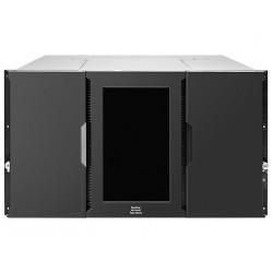 hewlett-packard-enterprise-qu626a-boitier-cassettes-1.jpg