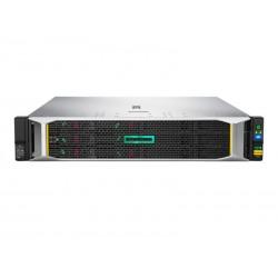 hewlett-packard-enterprise-bb954a-boitier-de-disques-24-to-rack-2-u-1.jpg