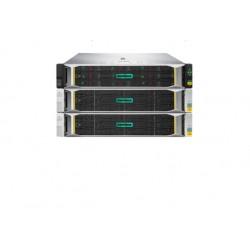 hewlett-packard-enterprise-bb955a-boitier-de-disques-48-to-rack-2-u-1.jpg