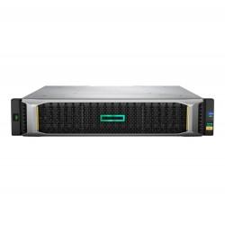 hewlett-packard-enterprise-msa-2050-san-boitier-de-disques-rack-2-u-noir-argent-1.jpg