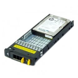 hewlett-packard-enterprise-storeserv-m6710-2-5-920-go-sas-mlc-1.jpg