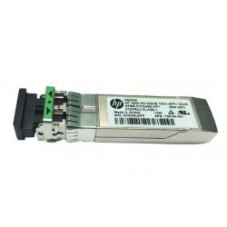 hewlett-packard-enterprise-b-series-32gb-sfp-sw-module-emetteur-recepteur-de-reseau-32000-mbit-s-850-nm-1.jpg