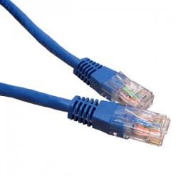 hewlett-packard-enterprise-cat6-stp-3-0m-cable-de-reseau-bleu-3-m-1.jpg