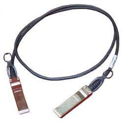 hewlett-packard-enterprise-ap819a-cable-de-fibre-optique-3-m-sfp-noir-1.jpg