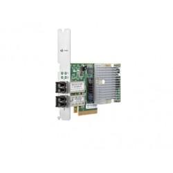 hewlett-packard-enterprise-3par-storeserv-8000-2-port-10gb-iscsi-fcoe-interne-ethernet-fiber-10000-mbit-s-1.jpg