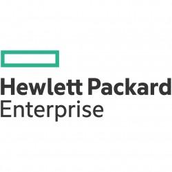 hewlett-packard-enterprise-q8c17b-carte-reseau-interne-ethernet-10000-mbit-s-1.jpg