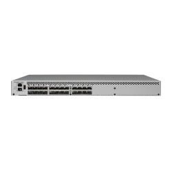 hewlett-packard-enterprise-sn3000b-gere-aucun-1u-metallique-1.jpg
