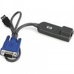 hewlett-packard-enterprise-jd642a-changeur-de-genre-cable-usb-rj-45-noir-1.jpg