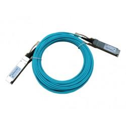 hewlett-packard-enterprise-x2a0-100g-qsfp28-7m-cable-d-infiniband-1.jpg