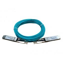 hewlett-packard-enterprise-x2a0-40g-qsfp-7m-cable-d-infiniband-1.jpg