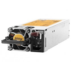hewlett-packard-enterprise-720479-b21-unite-d-alimentation-d-energie-800-w-gris-1.jpg