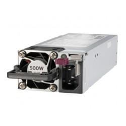 hewlett-packard-enterprise-865408-b21-unite-d-alimentation-d-energie-500-w-gris-1.jpg