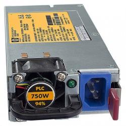 hewlett-packard-enterprise-512327-b21-unite-d-alimentation-d-energie-750-w-1.jpg