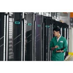 hewlett-packard-enterprise-hpe-ml30-gen10-4u-rps-enablement-kit-support-autres-1.jpg