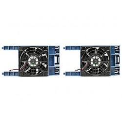 hewlett-packard-enterprise-hpe-ml30-gen9-front-pci-fan-kit-boitier-pc-ventilateur-noir-bleu-1.jpg