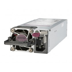 hewlett-packard-enterprise-865414-b21-unite-d-alimentation-d-energie-800-w-gris-1.jpg