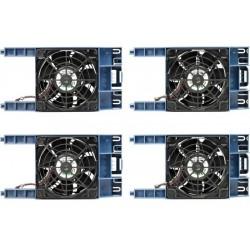hewlett-packard-enterprise-ml110-gen10-redundant-fan-kit-boitier-pc-ventilateur-noir-bleu-1.jpg