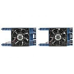 hewlett-packard-enterprise-hpe-ml30-gen10-pci-fan-and-baffle-kit-boitier-pc-ventilateur-noir-bleu-1.jpg