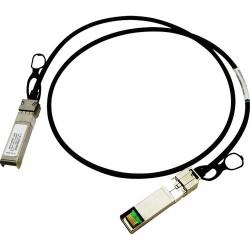 hewlett-packard-enterprise-x240-10g-sfp-65m-dac-cable-de-reseau-noir-65-m-1.jpg