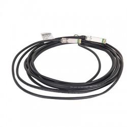 hewlett-packard-enterprise-x240-10g-sfp-3m-dac-cable-de-reseau-noir-u-utp-utp-1.jpg