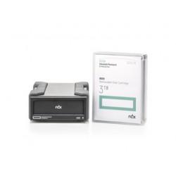 hewlett-packard-enterprise-rdx-3tb-usb-3-3000-go-1.jpg